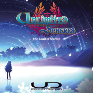 UnlimitedSpheres-TheLandofStarfall